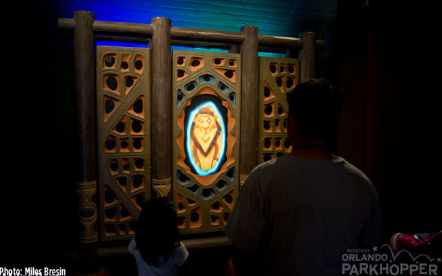 [Magic Kingdom] Sorcerers of the Magic Kingdom Is.php?i=3294&img=OPH-New-24-6.jp