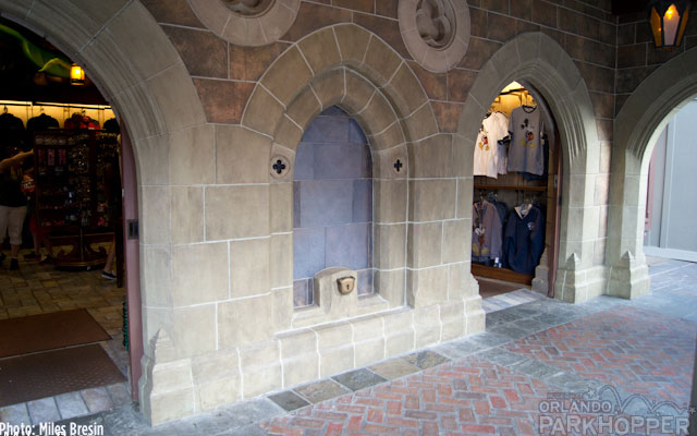 [Magic Kingdom] Sorcerers of the Magic Kingdom Is.php?i=3292&img=OPH-New-24-7-3.