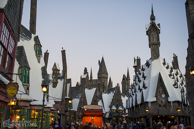 Image result for the wizarding world of harry potter tokyo