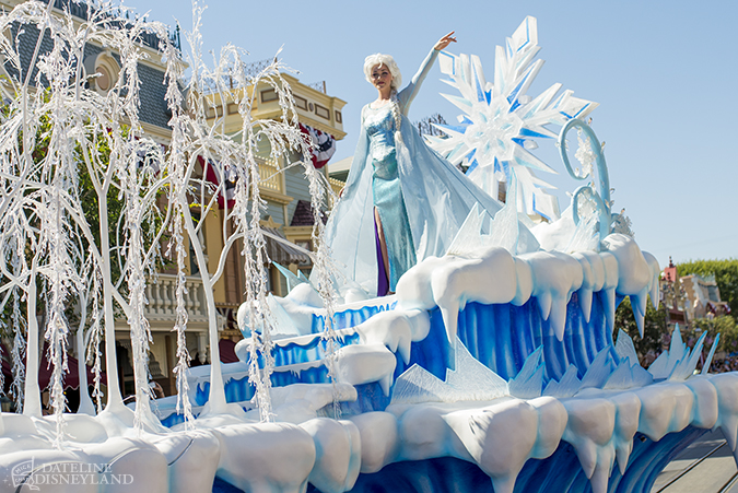 1000 Images About Float On Pinterest Parade Floats
